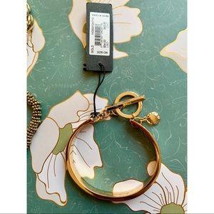 BCBGeneration Jewelry - ✨Blessed BCBG Bangle & 🆓 bracelets✨